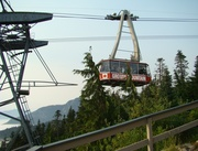 Vancouver Adventures