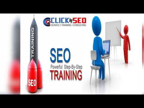 Get SEO Service of Click By SEO in Patna