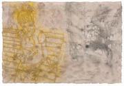 """""""Trip to the Mountains I"""", 2008, 56"""" x 39"""""""