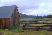 Meiss Ranch