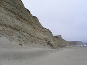 drakes beach- pt reyes