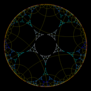 Nylander_2group_5Apollonian_disk_limitset_12_McClure_tessellation