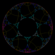 Nylander_2group_7Apollonian_disk_limitset_12_McClure_tessellation