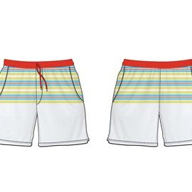wholesale casual tennis shorts suppliers