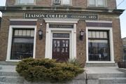 Liason College Etobicoke