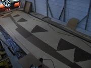 TIKI 38 patterns