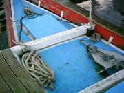 Boat 2 020