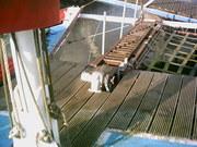 Boat 2 003