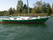 DSCN4672