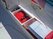 Boatsmith Tiki 8m Day Boat