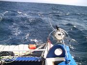 Charging with Aquair 100