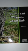Poems and Pictures about Life 1 jpeg