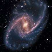 NGC1365_master650