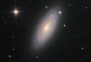 NGC2841cass50_schedler_c800