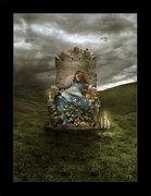 Heavens_Outcast_by_Arden18