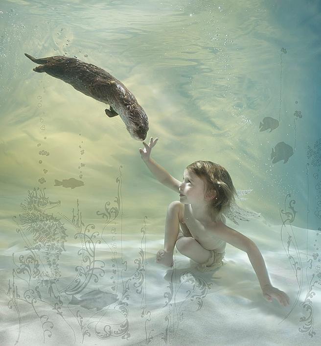 zenaholloway-the-water-babies-1