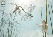 zenaholloway-the-water-babies-2