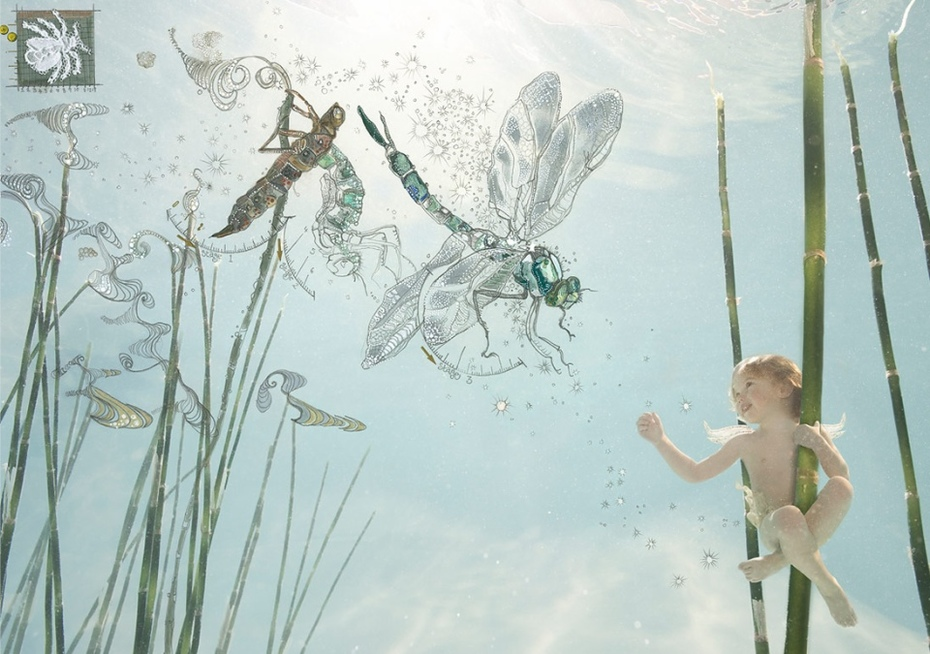 zenaholloway-the-water-babies-2