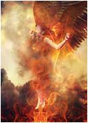 Phoenix Girl