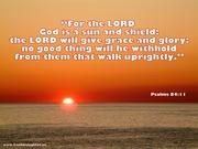 psalms84_11