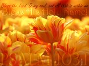 psalm-103-1