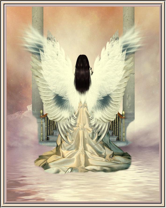 An_Angel_Rising___dedicated_by_Obsidian_Siren