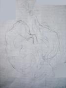 sketch i drew in math class