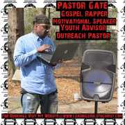 Pastor Gate Booking Informattion