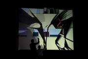 Graffonic - Graffiti Electronic Sonic