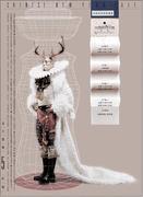 2000年 - 4A自由創意獎得獎作品