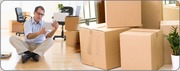 Engage Perfect Packers Movers Agency in Bangalore for Quick and Simple Relocating