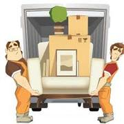 Things to Know Concerning the Moving Company before Employing
