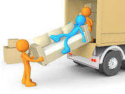 Items to Know About the Moving Company before Employing