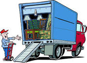 What to Know In regards to the Moving Business before Selecting