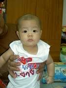 PICT3048