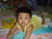 Nong SunSun