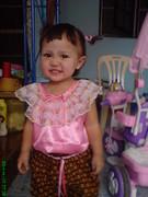 หนูเป็นเด็กไทย 100%