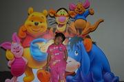 Pooh&Friend&Noey