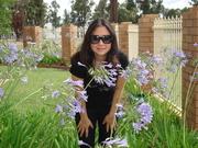 Chalida