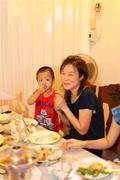 dek2pasa Dinner @ NSW