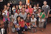 2pasa party @ Rayong