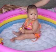 เล่นน้ำ (1)