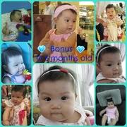 6_months