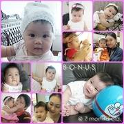 Ashiraya_7_months