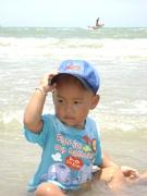 See See See Sea Sea Sea