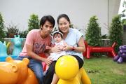 ครอบครัวลั้ลลา