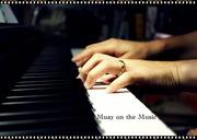 muayonthemusic