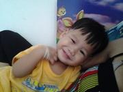 20121008_124633