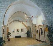 Khan & Museum