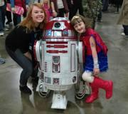R2-CUTIE